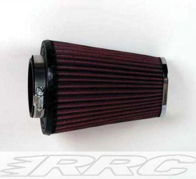 Ersatzluftfilter für RRC FC10 und FC11 sowie Forcewinder RRC F001 und F009