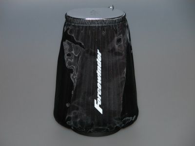 Ersatz Dry Charger Sock für RRC FC10 und FC11 sowie Forcewinder RRC F001 - F003 und F009