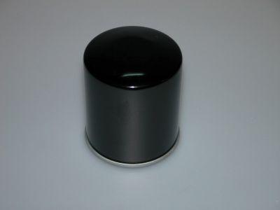 Ölfilterpatrone standart länge schwarz, für alle Buell Modelle bis Bj. 2002
