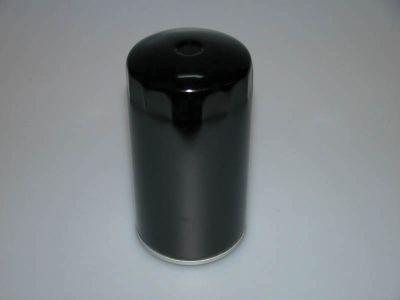 Ölfilter extra lang, schwarz, für alle Buell Modelle bis Bj. 2002