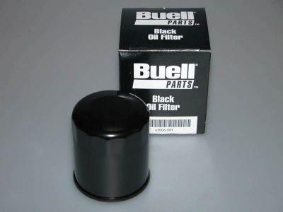 Original Buell Ölfilter für alle Buell XB Modelle