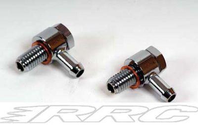 Breather Motorentlüftungskitt für Buell S1 - S3 - M2 und X1 Modelle