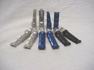 Austauschfussrasten für alle Buell S1 - S3 - M2 und X1 Modelle
