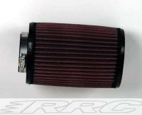 Ersatzluftfilter für RRC FC20 und FC21 sowie Forcewinder RRC F002