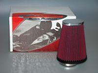 K & N Ersatzluftfilter für Forcewinder Luftfilterkitts RRC F003. - Preis auf Anfrage
