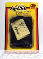 ACCEL Hochleistungs-Zündkabel für alle Buell S1 - M2 und S3 Vergaser Modelle