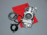 Mikuni HSR 42 Vergaserkitt für alle Harley-Davidson Evolution und Twin Cam Vergasermodelle