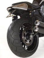 Rear rim original symmetric broadened to 7,75