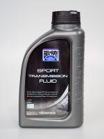 Bel-Ray Primär-Getriebeöl für Buell und Sportster Modelle 1 Liter (1,05 Quart) [RRC 2325]