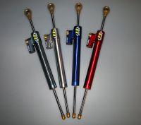 Hyperpro Lenkungsdämpfer für alle Buell X1 Modelle